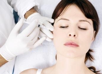 Botox, azaz Divatméreg