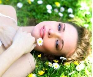 primavera viso