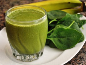Green-Smoothie-2.0